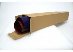 CAJAS ESTÁNDAR TUBULAR TROQUELADA AUTO-MONTABLES 100x100x650 mm