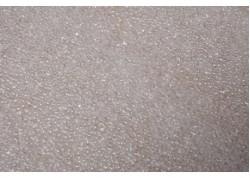 BOBINA DE FOAM BLANCO 1,5 MM 160 cm 350 ml