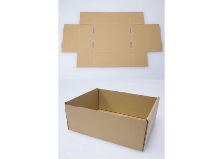 Cajas Estandar Box Palet