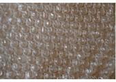 BURBUJA NORMAL 100 cm x 180 ml x 180 m2