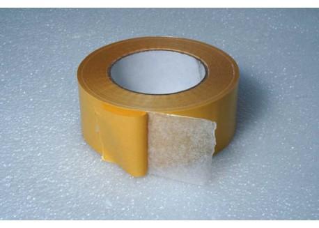 CINTA DOBLE ADHESIVO (PAPEL Y CARTÓN) 50 mm 50 ml
