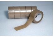CINTA ADHESIVA PAPEL KRAFT 50 mm 50 ml